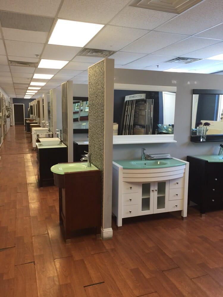 Home Design Outlet Center  11 Photos & 12 Reviews