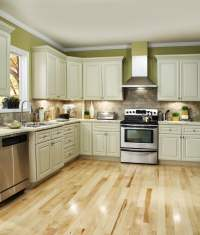 Cabinets To Go - 20 Photos & 21 Reviews - Kitchen & Bath ...