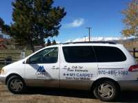 Photos for Carpet Express LLC - Yelp