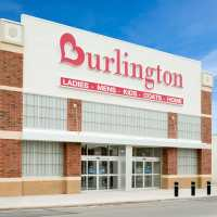 Burlington Coat Factory - Department Stores - Des Moines ...