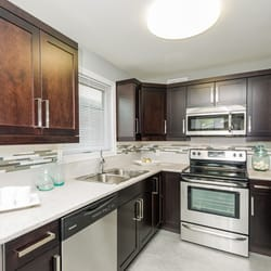 kitchens to go reclaimed wood kitchen island 2 closed cabinetry 10 higgins avenue winnipeg mb photo of canada cabinets