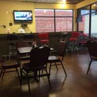 Patio Grill - 4346 -  - 5316 Broadway St ...