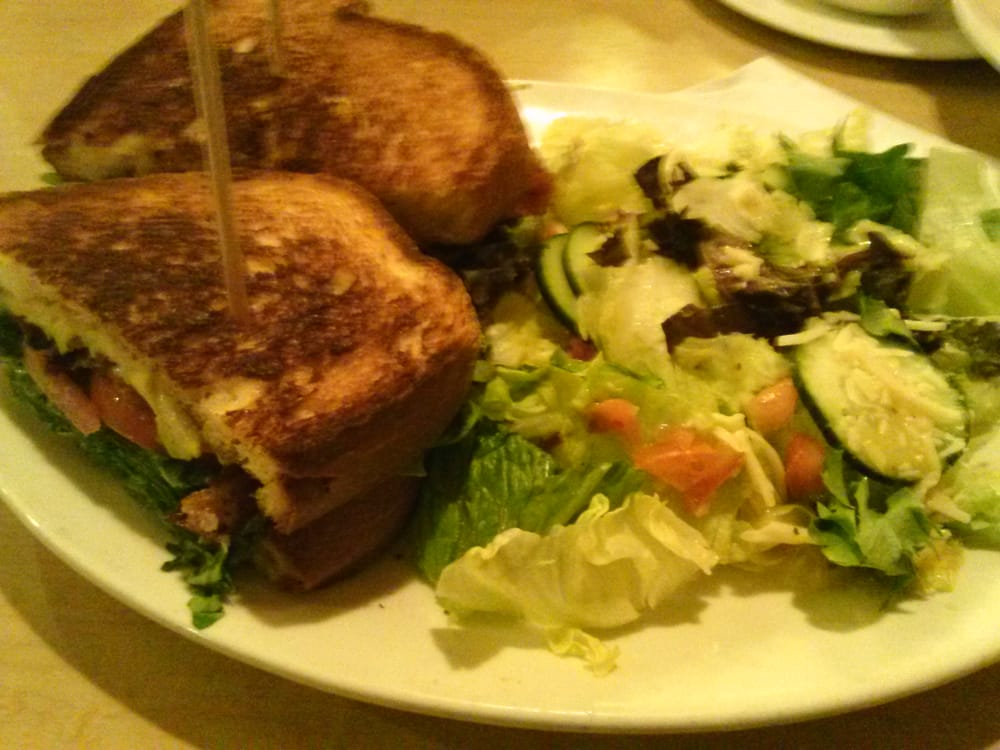 Image Result For Cocos Bakery Restaurant