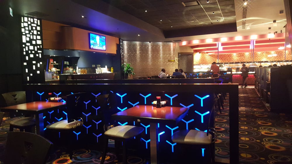 Chinese Buffet Near Me 77084