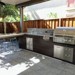 Outdoor Kitchens Pictures Kitchen Table And Bench Creative 99 Photos 13 Reviews Contractors Photo Of El Dorado Hills Ca United States
