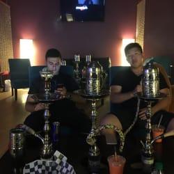 Xhale Hookah Hookah Bars 2580 Eastern Blvd York PA