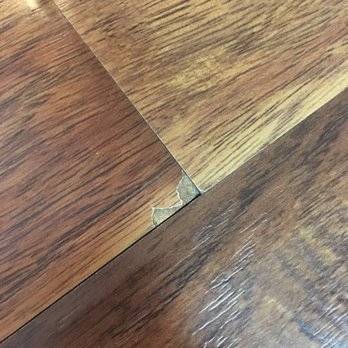 Floor King  24 Photos  40 Reviews  Flooring  10961