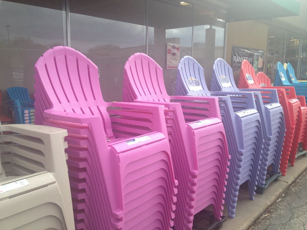 ace adirondack chairs cool for teenagers love these yelp photo of hardware northbrook il united states