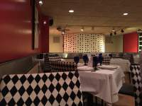 Turkish Kitchen - 221 Photos & 456 Reviews - Turkish - 386 ...