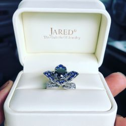 Most Popular Jewelry Build Your Own Ring Jared