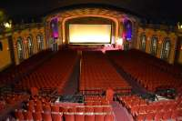 Patio Theatre - Cinemas - Chicago, IL, United States ...