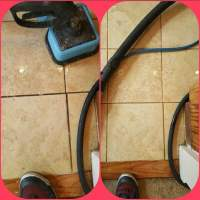 Steam Plus Carpet and Upholstery Cleaning - 37 Fotos ...