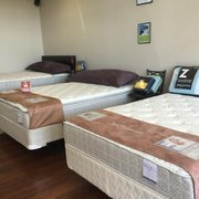 We Carry Simmons Photo Of Just Mattresses San Antonio Tx United States More Beds