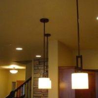 Inland Lighting Yakima Wa. photos mysterious lights in sky ...