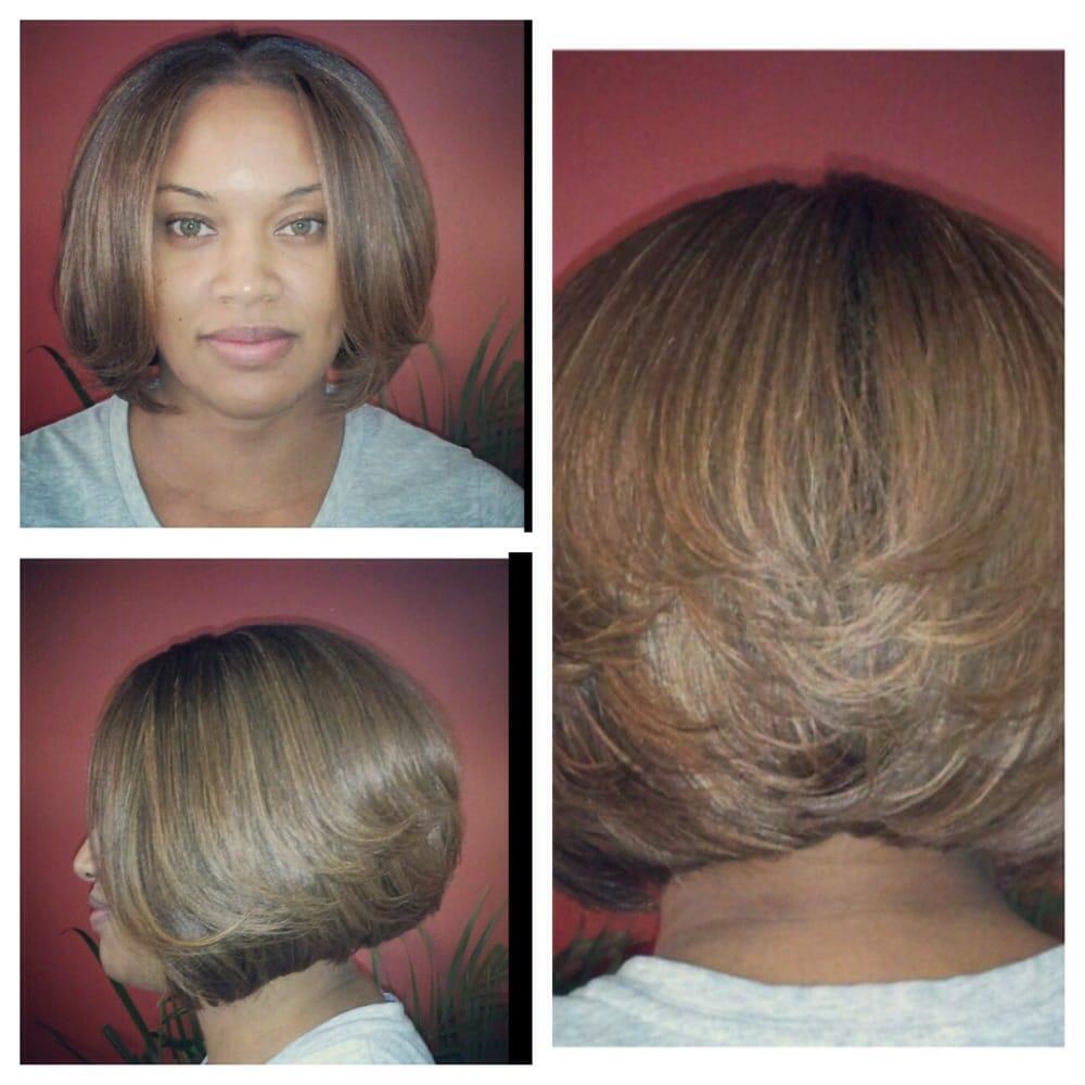 Natural Hair Salon Orlando Hair Braiding Orlando Hair