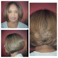 Natural Hair Salon Orlando Hair Braiding Orlando Hair