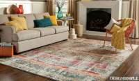 Rochester Linoleum and Carpet One - Flooring - 4406 Rte 5 ...