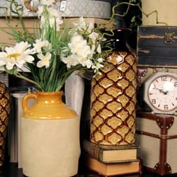 Real Deals On Home Decor 36 Photos Home Decor 700 Woodruff