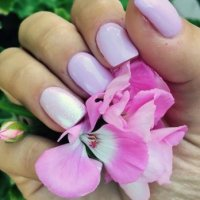 Nail Design - 11 Reviews - Nail Salons - 2100 Roswell Rd ...