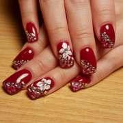 nail art & company - 210