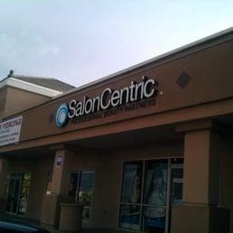Salon Centric  Cosmetics  Beauty Supply  3655 S Durango Dr Spring Valley Las Vegas NV