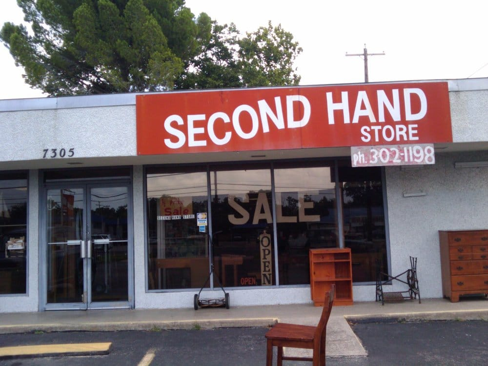 Couch Stores Near Me