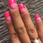 polished nail spa - 371