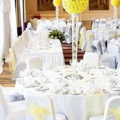 Wedding Chair Covers Doncaster Doc Mcstuffins And Table Set Desire Special Occasions Caterers Queen Street Sheffield South Photo Of Yorkshire United Kingdom Venue