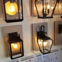 Lamps Unlimited - 48 Photos & 36 Reviews - Lighting ...