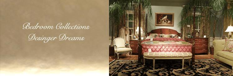 Wayside Furniture House Free Quote Interior Design