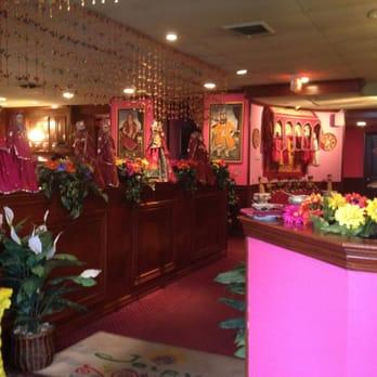 Jaipur Royal Indian Cuisine  Indian  Fairfax, Va Yelp