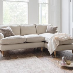 sofasandstuff reviews sectional sofa donation value sofas stuff furniture shops 40 dearmans place city centre photo of manchester united kingdom and alwinton chaise