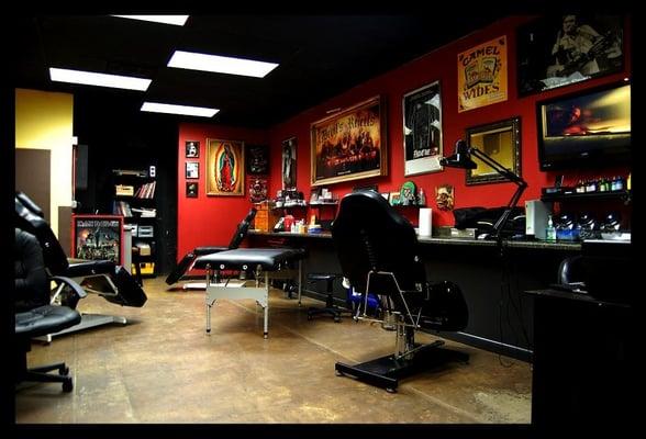 Black Swan Tattoo Tattoo Lakeland Fl Yelp