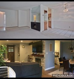 eminent electrical 96 reviews electricians san mateo ca phone number yelp [ 1000 x 1000 Pixel ]