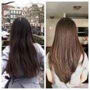 beautiful hair salon - 20