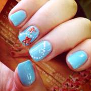 elegant nails & spa - 15