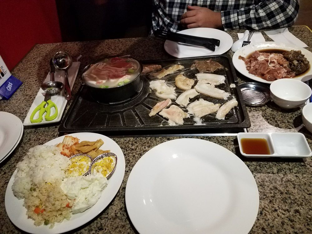 Restaurants Cater Rancho Cucamonga