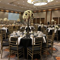 hawaiian chair covers adarondak plans savannah s rentals events 274 photos 41 reviews photo of honolulu hi united states