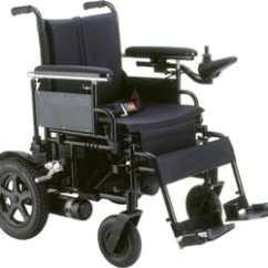 Wheelchair Express 8 Chair Round Table Size Serbisyo Pagbebenta Ng Mobility Equipment Larawan Boston Ma Estados Unidos