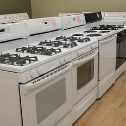 kitchen appliance store best material for sink top 10 in santa rosa ca last updated city appliances
