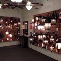 Brechers Lighting - Installation et quipement pour ...
