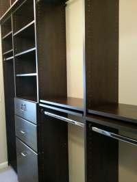 Extra tall closet | Yelp