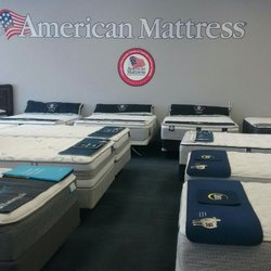 Photo Of American Mattress Pleasant Prairie Wi United States