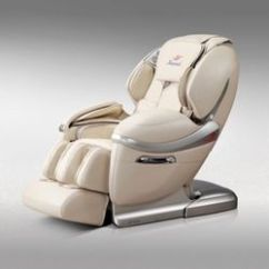 Kawaii Massage Chair Best Turkey Hunting Chairs Santa Clara Furniture Stores 3413 El Camino Real Ca Phone Number Yelp