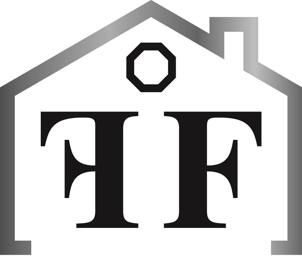 Fantastic Floors Logo we made this our logo to symbolize