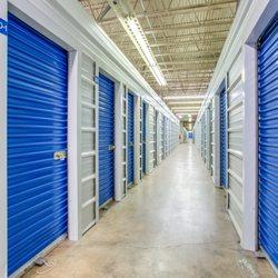 simply self storage norwood