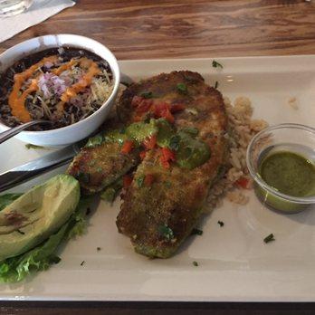 Nazca Kitchen  584 Photos  569 Reviews  Latin American  8041 Walnut Hill Ln Northeast