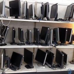 Deseret Industries  27 Photos  38 Reviews  Thrift