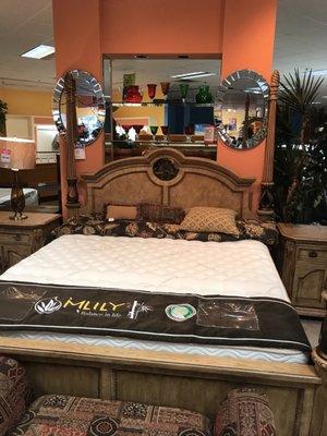 Photo Of Bargain Barn Furniture Mattress Ft Myers Fort Fl