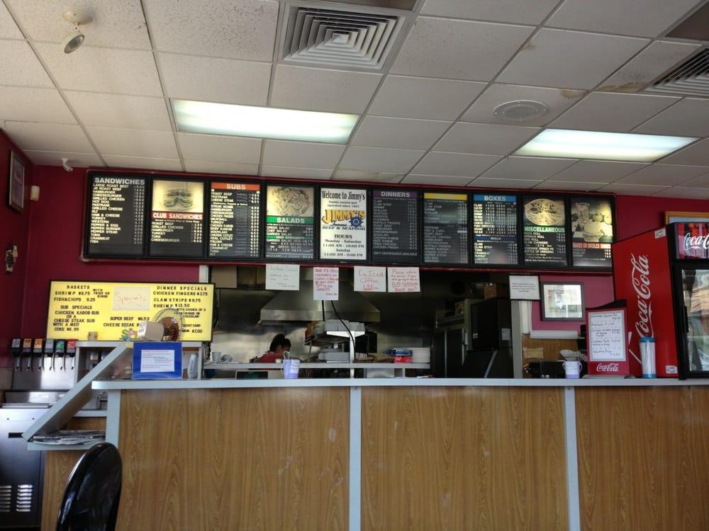 Best Place Eat Steak Near Me